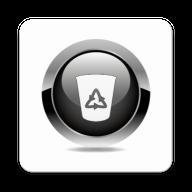 Auto Optimizer安卓付费版10.0.16 绿化版