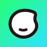 青芒语音app1.3官方版