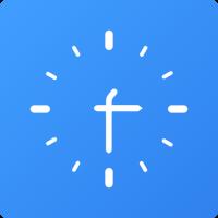 浮动时间抢购神器app3.0.7 安卓最新免费版