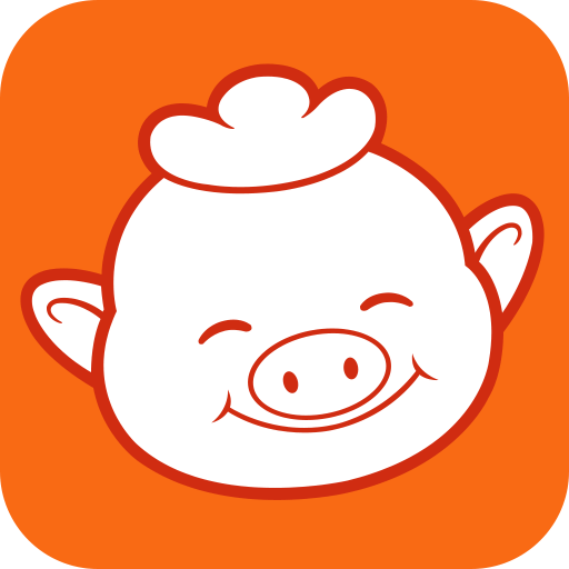 猪八戒平台软件7.1.60 官方手机版