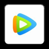 WeTV腾讯视频海外版app