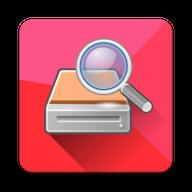 深度数据恢复DiskDigger Pro软件1.0-pro-2021-09-15 安卓中文版