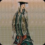 中国王朝历史学习软件7.2.4 安卓最新版
