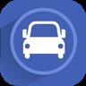 汽车在线gps定位平台3.2.15 官方手