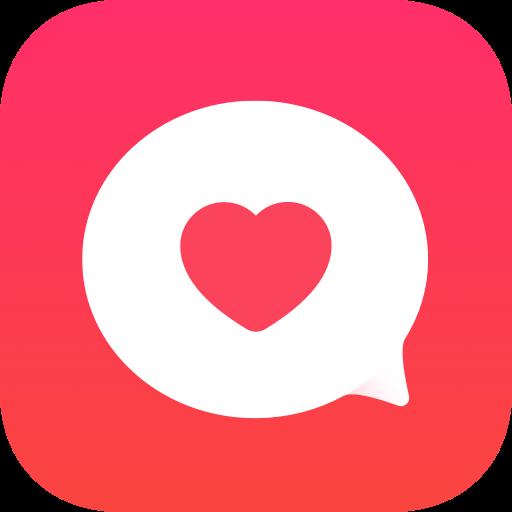 微爱恋爱app5.4.9 安卓最新版