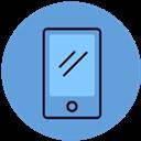 诺基亚壁纸生成5款模板2.0 手机免费版