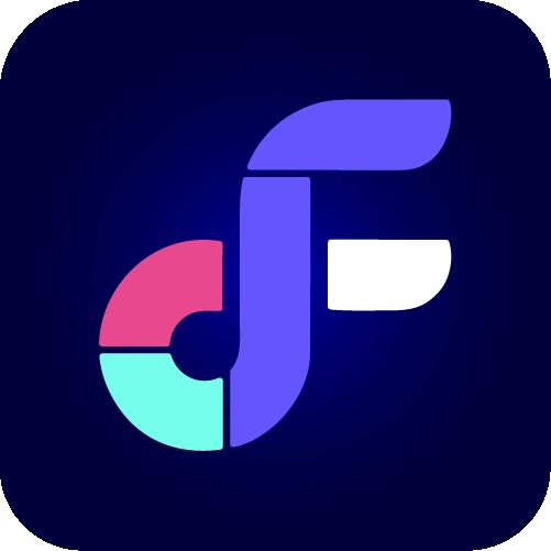 Fly Music飞翔音乐app1.0 安卓高级版