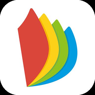 掌阅iReader阅读器最新版7.48.0 高级版