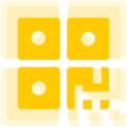 简码通影视app纯净版0.0.1 安卓最新版