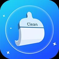 雨林清理专家APP安卓最新版1.0.1
