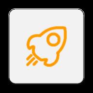 极速下载app3.0.4纯净版手机最新版