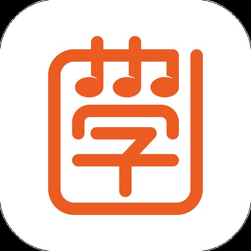 月学APP安卓最新版V1.4.1