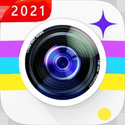 亲颜相机2021安卓手机版2.5.6 最新版