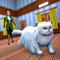 虚拟小猫模拟器手游3.5 安卓最新版