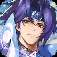 幻将三国游戏最新版1.0.7 安卓官方正版