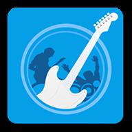 随身乐队APP安卓最新V7.2.6版