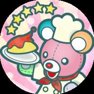 布偶动物的餐厅游戏1.0.1 官中国服版