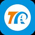 途强在线定位器2.18.0 安卓手机版