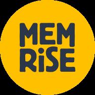 忆术家Memrise高级版2021.7.5.0 安卓最新版