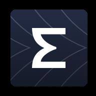 Zepp健康管理平台6.0.2 最新版