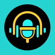魔音变声器青春版手机版1.0.0 安卓最新版