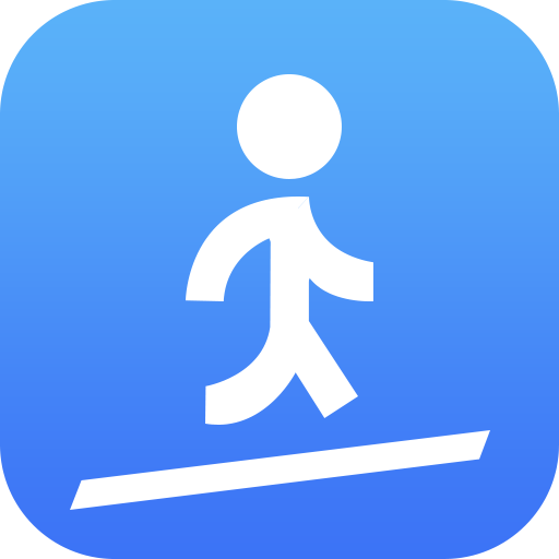 运动健康计步APP安卓手机最新版V1.3.7