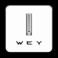 魏牌WEY官方版3.3.500 官方手机版