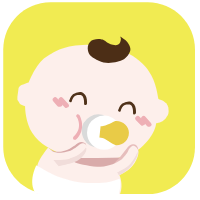 布丁母婴app安卓手机新版V1.0