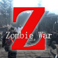 僵尸世界战争新世界手游1.6.4 安卓版