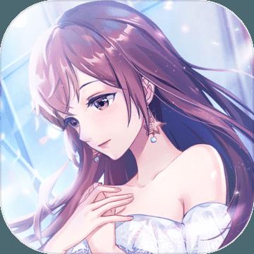 早安少女手游最新版2.8.0 安卓最新版