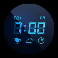 我的免费闹钟最新版2.74.0 安卓中文