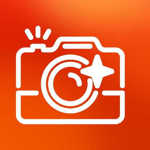 数码大师app安卓最新版V1.0