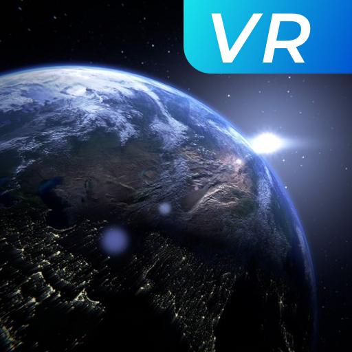 全球高清街景APP安卓手机最新版V1.1.0