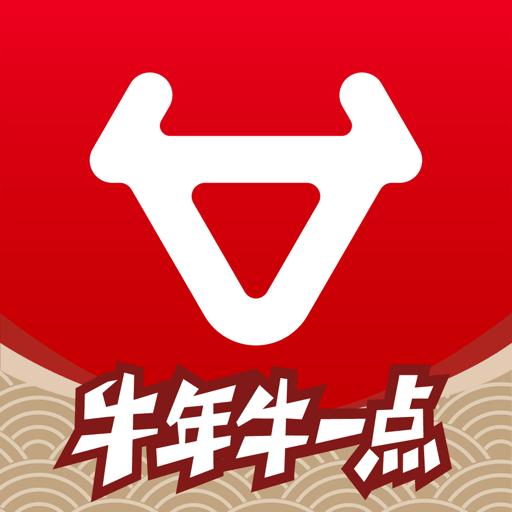 小牛电动官方版4.6.28 最新版