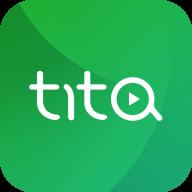 tita搜索app纯净版2.9.6 vip免费版