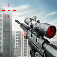 狙击猎手破解版3.35.8 破解版