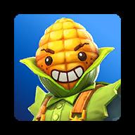 OUTFIRE灭火游戏1.4.2 安卓最新版