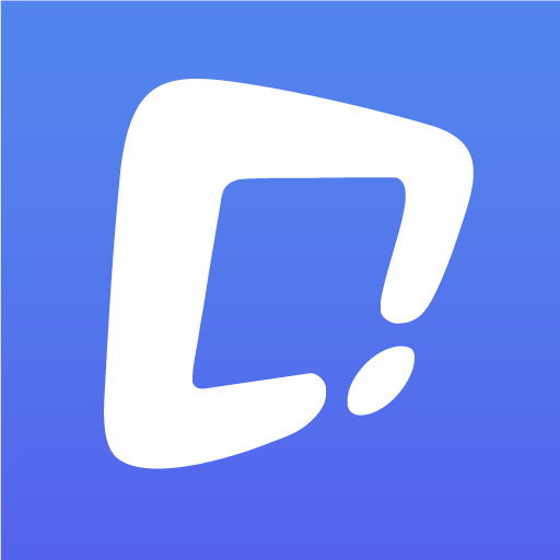 蜂鸟汇报安卓版9.0.1 最新版