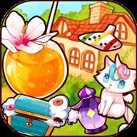魔女杂货店rose无限金币版1.0.15 安卓最新版