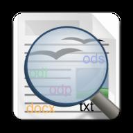 Office文档查看器专业版1.30.4 安卓免费版