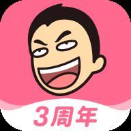 皮皮搞笑客户端2.6.8最新版