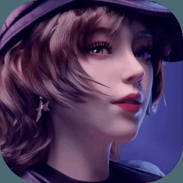 王牌竞速手游1.1.5官方最新版