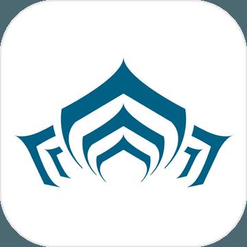星际战甲手游1.0预约版