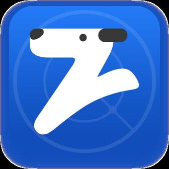 养犬执法APP安卓手机V3.0.3最新版