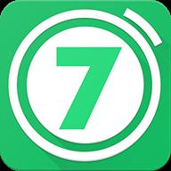 7分钟锻炼7 Minute Workout免费版1.363.116 多语免费版