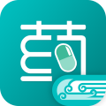 人卫用药助手官方正版2.4.03 安卓最新版