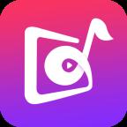 视频铃声多app4.0.00.192最新版