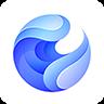 秘密浏览器2.0.8手机版