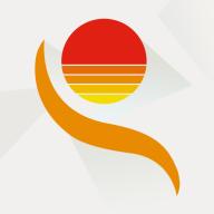 日上会员app