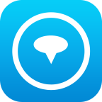 ToSee app